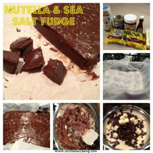seasaltfudge