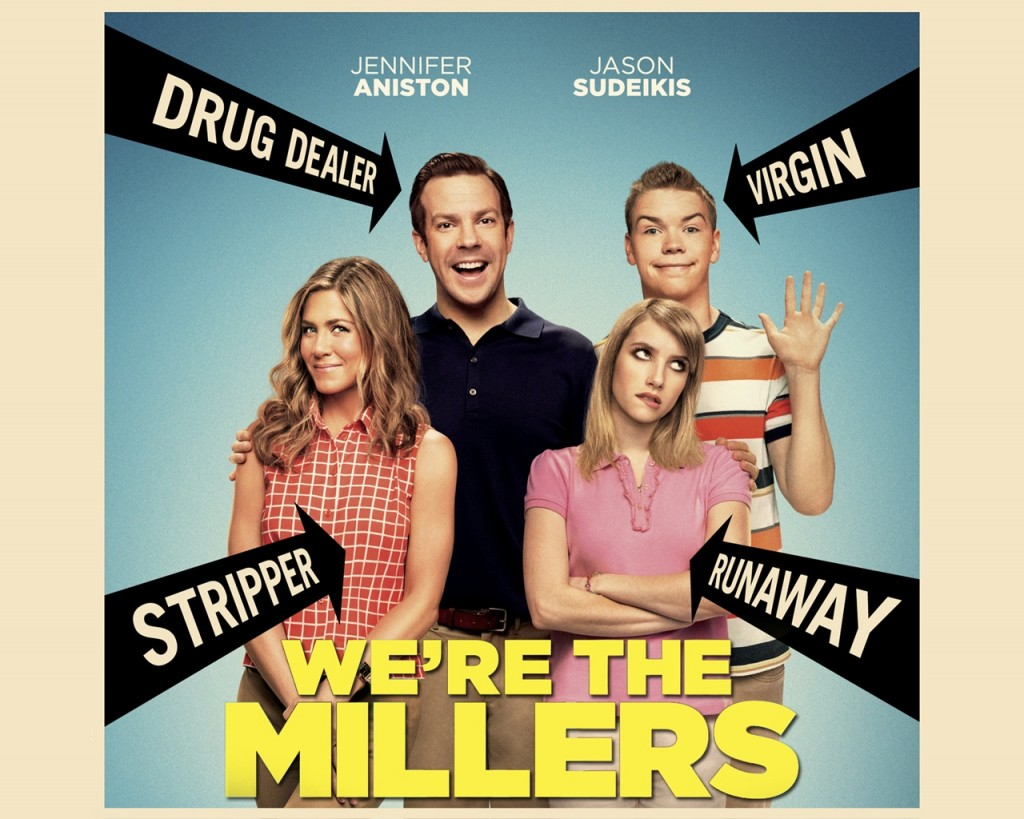 We_re_the_Millers_2013_movie_Wallpaper_1280x1024