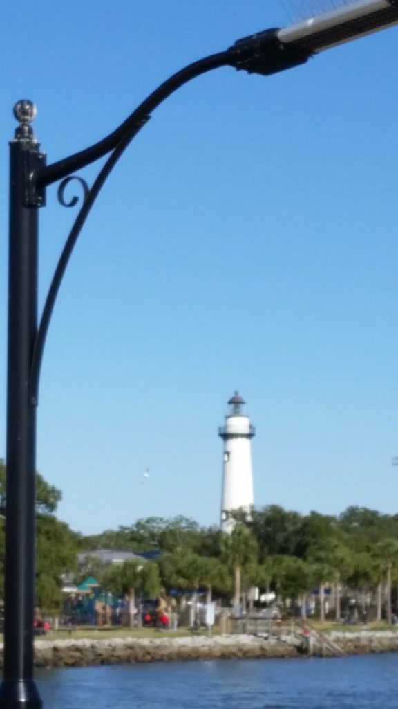 31 Places to Visit in Low COuntry SC and Coastal GA RCGG